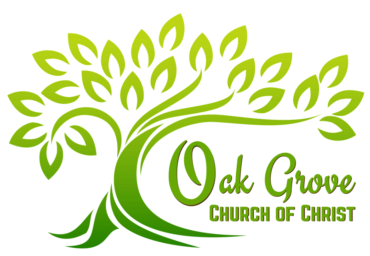 Oak Grove Church of Christ