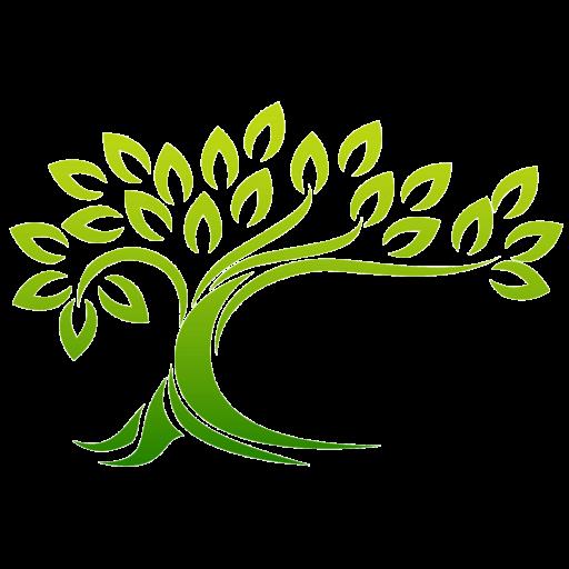 Oak Grove Church of Christ Logo